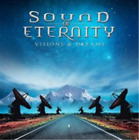 Sound of Eternity-Visions & Dreams (UK IMPORT) CD NEW