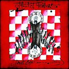 Tyla J. Pallas-Devils Supper Electric Sitting (UK IMPORT) CD NEW