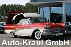 1958 Ford Fairlane 500 Skyliner Retracktable 58L V8 352cu