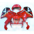 STO ABS Bodywork Fairing For 2000-2006 01 02 03 04 05 Honda VTR 1000 SP1 SP2 (B)