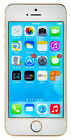 Apple iPhone 5s 16GB Gold Unlocked A1453 CDMA + GSM