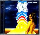 SEALED NEW CD Black Widow - Black Widow