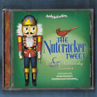 Animelodies The Nutcracker Tweet  The Avian Chorale and FowlHarmonic Orchestra