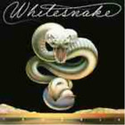 Whitesnake-Trouble (UK IMPORT) CD NEW