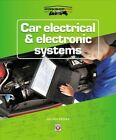 Car Electrical  Electronic Systems Paperback by Edgar Julian ISBN 1787112