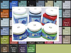 Chalk Furniture Paint 16 Oz Great Cover Paint SALE PRICED Choose from 44 Colors