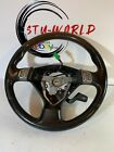 05 09 Subaru Legacy Outback XT Steering Wheel Assembly 2005 2009 Oem Momo