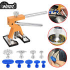 Whdz Paintless Dent Repair Tools Dent Lifter Hail Damage Removal Glue Puller B