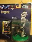 MO VAUGHN 1999  STARTING LINEUP MOC
