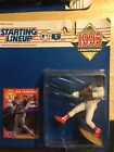 RAY LANKFORD  1995 STARTING LINEUP MOC