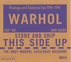 Detailed Introduction to Collecting Andy Warhol Memorabilia 16