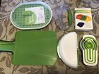 Weight Watchers 2018 Freestyle Starter Kit NEW WW Bundle Lot With Bonus