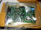 StarTech 2 Port RS 422 RS 485 Optically Isolated Serial PCI card  PCI2S422ISO