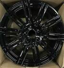19 PORSCHE CAYMAN S BOXSTER GTS 2018 19 HYBRID OEM WHEELS RIMS GERMANY NEW
