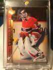 Carey Price Rookie Cards Checklist and Guide 22