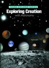 Exploring Creation With Astronomy Young Explorer Series Young Explorer Apolo