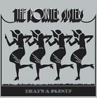 THE POINTER SISTERS That's A Plenty: Limited Edition US CD album 1974/2004 RARE