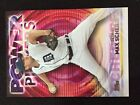 2014 Topps Baseball Power Players Details and Guide 2