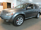 2006 Nissan Murano AWD / SL / below $1000 dollars
