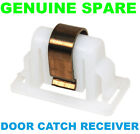 BEKO Tumble Dryer DOOR CATCH RECEIVER 2957700100
