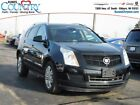 2010 SRX Luxury 2010 Cadillac below $9900 dollars