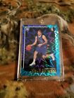 Top Luka Doncic Rookie Cards to Collect 20
