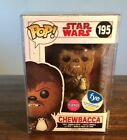 Ultimate Funko Pop Star Wars Figures Checklist and Gallery 349