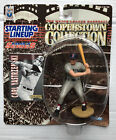 1997 Starting Lineup Cooperstown Collection Boston Red Sox Carl Yastrzemski