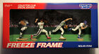 1995 Nolan Ryan Starting Lineup Freeze Frame Collector's Club Issue