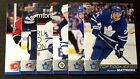 Auston Matthews Rookie Cards Checklist and Gallery 47
