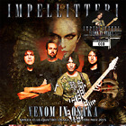 NEW IMPELLITTERI VENOM IN OSAKA ##Mm
