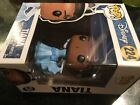 Funko Pop The Princess and the Frog Figures Checklist and Gallery 11