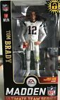 2018 McFarlane Madden NFL 19 Ultimate Team Series MUT Figures 5