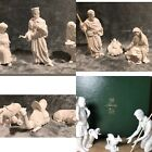 1991 THE ANIMALS Of The NATIVITY LENOX ORIGINAL BOX 3 PIECE SET