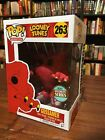 Ultimate Funko Pop Looney Tunes Figures Checklist and Gallery 16