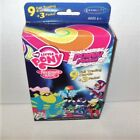 2015 Enterplay My Little Pony: Friendship Is Magic Series 3 Trading Cards 10