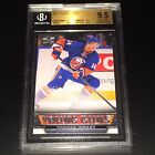 See All 100 of the 2013-14 Upper Deck Hockey Young Guns 126