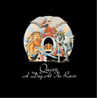 Queen-A Day at the Races (UK IMPORT) CD NEW