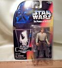 KENNER STAR WARS HAN SOLO IN CARBONITE 1996 COLLECTION IN UNOPENED PACKAGE