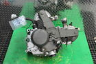 2000 DUCATI 750 SS HALF FAIRING ENGINE MOTOR 22,824 MILES DAMAGE