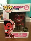 2017 Funko Pop Powerpuff Girls Vinyl Figures 8
