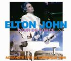 NEW ELTON JOHN - TOUR DE FORCE : LIVE IN AUSTRALIA 1986##Hu