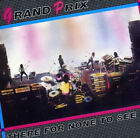 Grand Prix - There For None To See ( Audio CD )