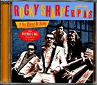 SEALED NEW CD Rocky Sharpe & The Replays - If You Wanna Be Happy: The Polydor &