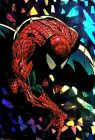 Spider-Man Trading Cards Guide and History 33
