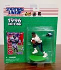 STARTING LINEUP SLU 1996 NFL Football New Sealed Ricky Watters Eagles Philadelph