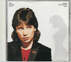 ERIC MARTIN BAND / SUCKER FOR A PRETTY FACE JAPAN CD OOP