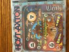 HOYT AXTON - Life Machine - CD -Preowned in Excellent Condition- RARE
