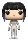 2017 Funko Pop Ghost in the Shell Vinyl Figures 7