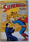 The Super Guide to Collecting Superman 33